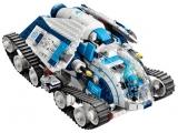 lego-70709-galactic-titan-galaxy-squad-7