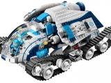 lego-70709-galactic-titan-galaxy-squad-8
