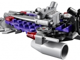 lego-70720-hover-hunter-ninjago-2