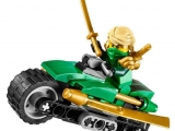 lego-70722-overborg-attack-ninjago-1