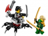 lego-70722-overborg-attack-ninjago-2