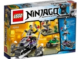 lego-70722-overborg-attack-ninjago-set-box