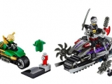 lego-70722-overborg-attack-ninjago