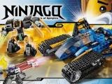 lego-70723-thunder-raider-ninjago-1