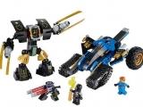 lego-70723-thunder-raider-ninjago-2