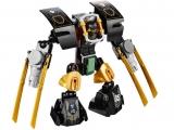 lego-70723-thunder-raider-ninjago-3