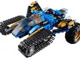 lego-70723-thunder-raider-ninjago-6
