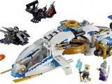 lego-70724-ninjacopter-ninjago-4