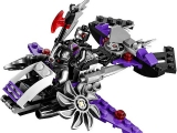 lego-70724-ninjacopter-ninjago-8