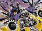 lego-nindroid-mechdragon-ninjago-2014-1
