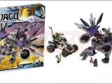 lego-nindroid-mechdragon-ninjago-2014-2