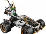 lego-nindroid-mechdragon-ninjago-2014-5