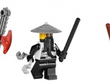 lego-nindroid-mechdragon-ninjago-2014-8