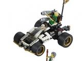 lego-nindroid-mechdragon-ninjago-2014-buggy