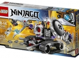 lego-70726-destructoid-ninjago-1