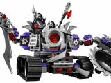 lego-70726-destructoid-ninjago-2
