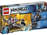 lego-70726-destructoid-ninjago-3