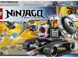 lego-70726-destructoid-ninjago-4