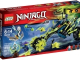 lego-70730-chain-cycle-ambush-ninjago-1