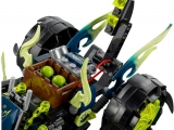 lego-70730-chain-cycle-ambush-ninjago-4