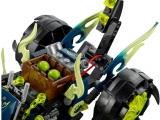 lego-70730-chain-cycle-ambush-ninjago-4