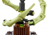 lego-70730-chain-cycle-ambush-ninjago-6