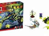 lego-70730-chain-cycle-ambush-ninjago-8