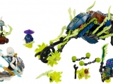 lego-70730-chain-cycle-ambush-ninjago-9