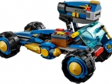lego-70731-jay-walker-one-ninjago-3