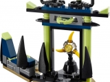 lego-70731-jay-walker-one-ninjago-5