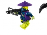 lego-70731-jay-walker-one-ninjago-7