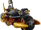 lego-70733-blaster-bike-ninjago-2