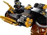 lego-70733-blaster-bike-ninjago-3
