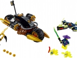 lego-70733-blaster-bike-ninjago