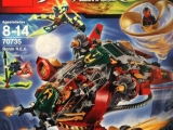 lego-70735-ronin-rex-ninjago