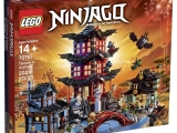 lego-70751-temple-of-airjitzu-ninjago-12