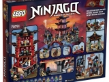lego-70751-temple-of-airjitzu-ninjago-13