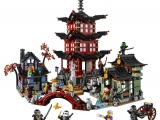 lego-70751-temple-of-airjitzu-ninjago-14