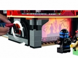 lego-70751-temple-of-airjitzu-ninjago-2