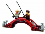 lego-70751-temple-of-airjitzu-ninjago-3