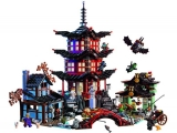 lego-70751-temple-of-airjitzu-ninjago-5