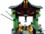 lego-70751-temple-of-airjitzu-ninjago-6