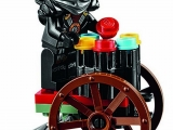 lego-70751-temple-of-airjitzu-ninjago-7