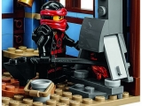 lego-70751-temple-of-airjitzu-ninjago-9