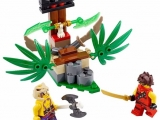 lego-70752-jungle-trap-ninjago-1