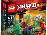 lego-70752-jungle-trap-ninjago
