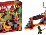 lego-70753-lava-fall-ninjago-2