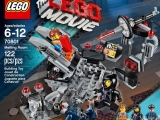 lego-70801-melting-room-movie-2