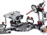 lego-70801-melting-room-movie