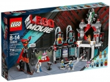 lego-70809-lord-business-evil-lair-the-movie-2